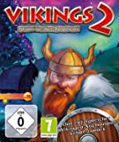 Vikings 2: Stämme des Nordens [PC Download]