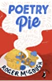 Poetry Pie (A Puffin Book)