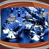 Fondos de Diamante Live