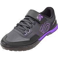 adidas Women's 5.10 Kestrel Lace W Track Shoe