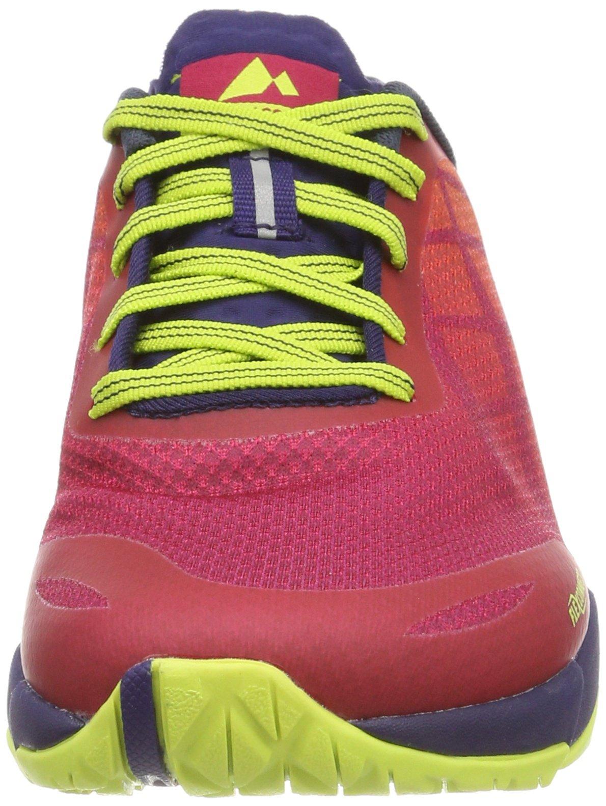 81 g9E%2BkGML - Merrell Women's Bare Access Flex Trail Runner