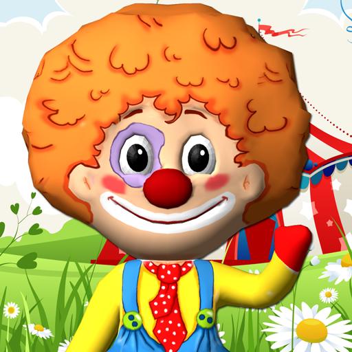 Reden Clown ()