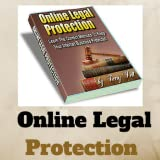 Online Legal Protection