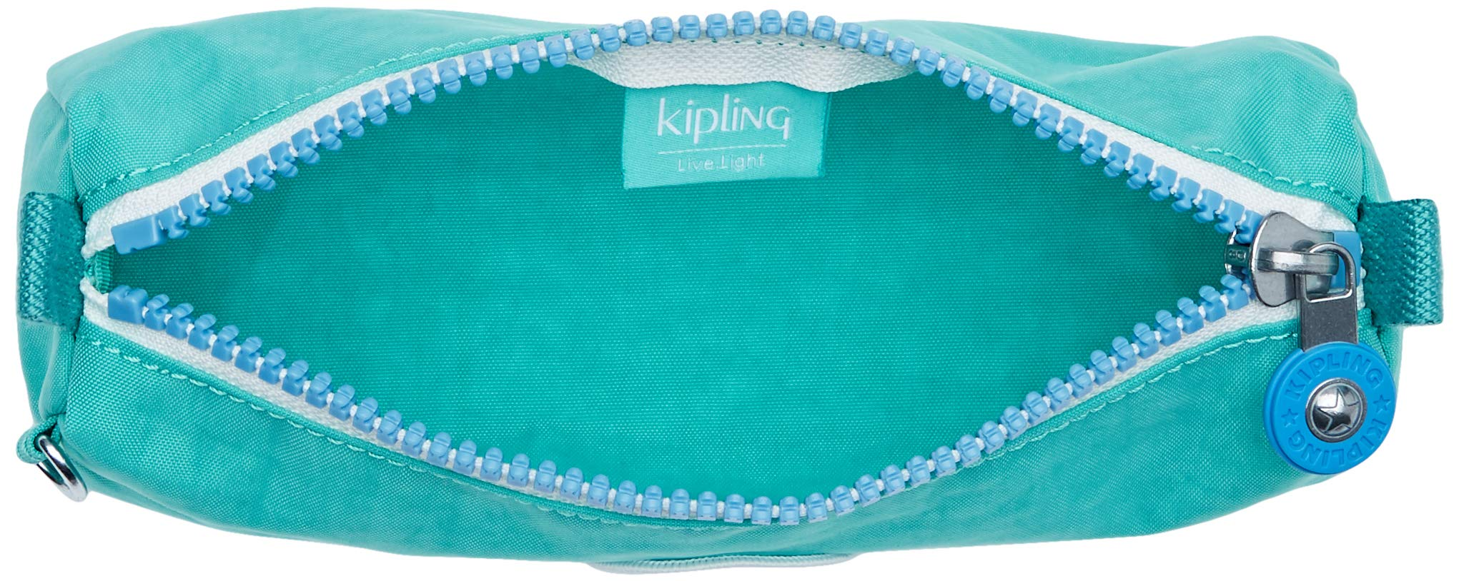 Kipling Freedom Estuches, 22 Centimeters