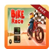 Guide for Bike Race (FREE)