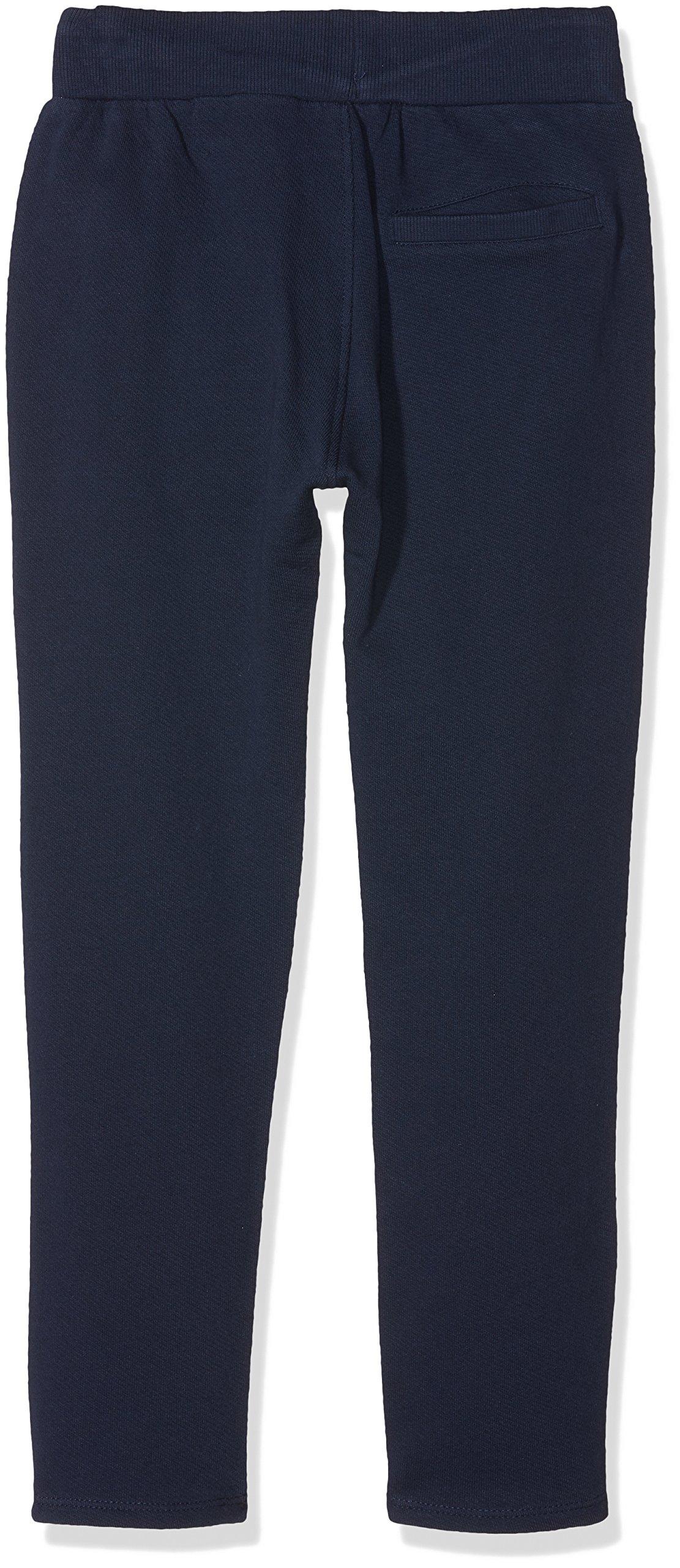 Tommy Hilfiger Ame Hilfiger Sweatpant Pantalones para Niños