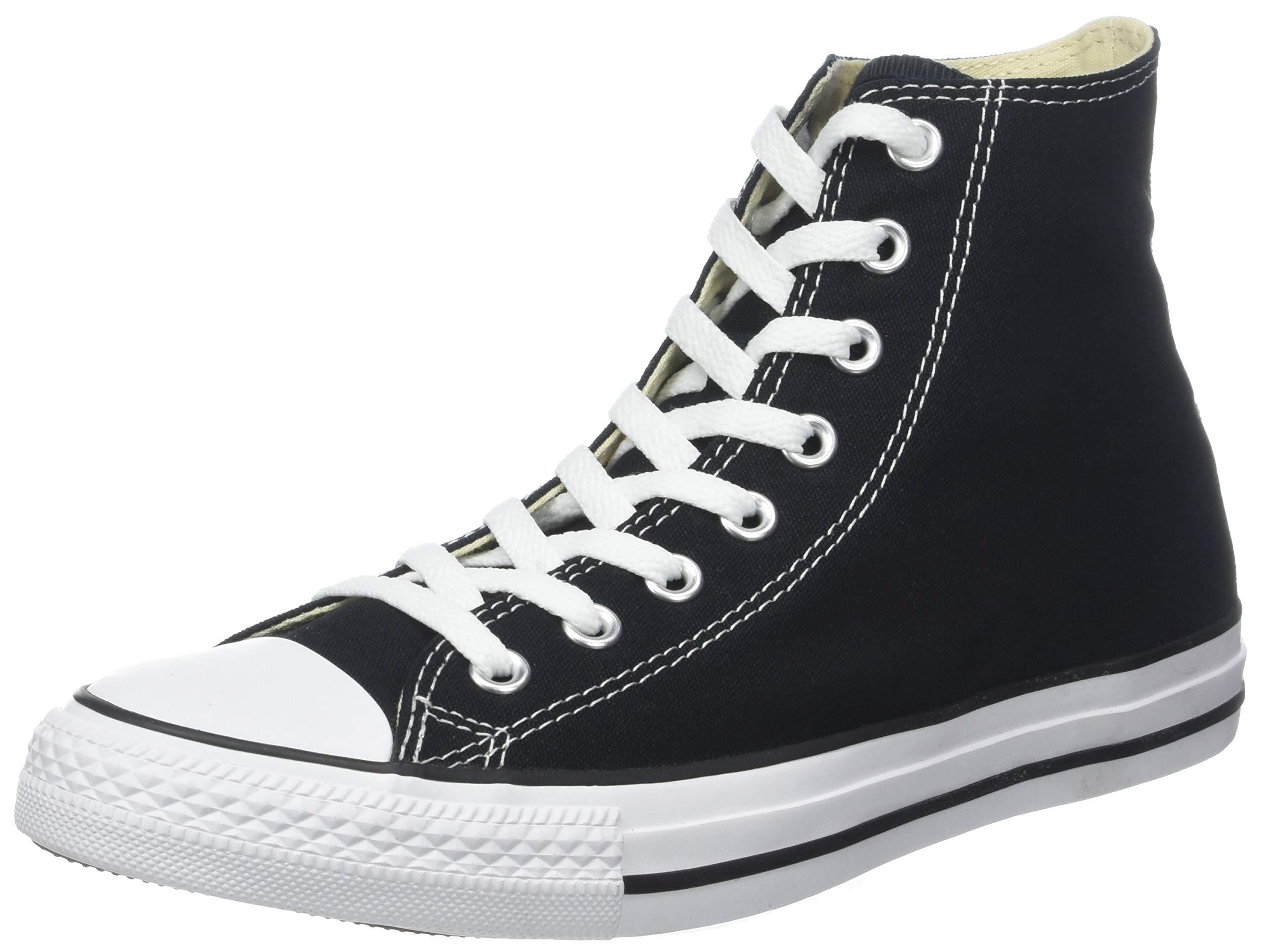 scarpe converse adulto