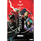 Batman/Fortnite: Zero Point (2021) #1 (Batman/Fortnite: Zero Point (2021-)) (English Edition)
