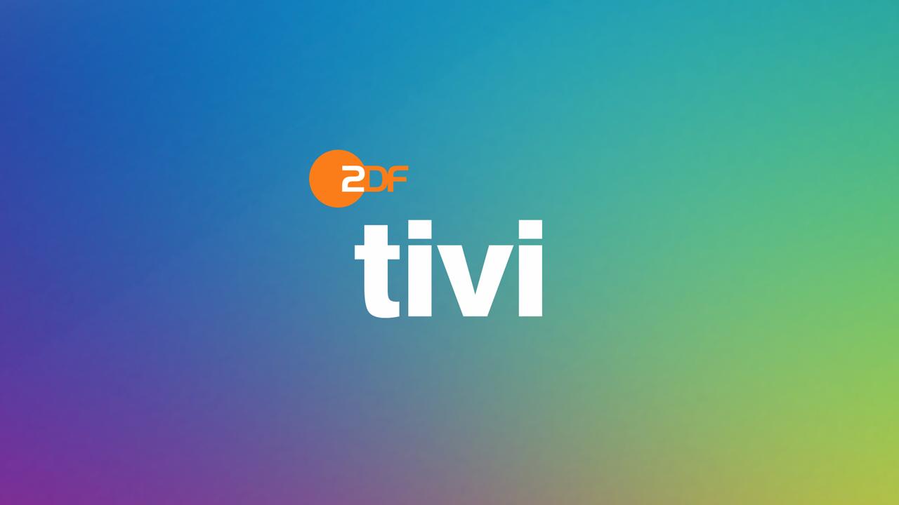 ZDFtivi-App – Videos und Unterhaltung für Kinder - 11