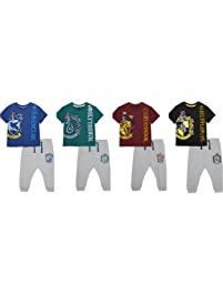 8a5f03087 Tracksuits - Hoodies & Tracksuits: Clothing: Amazon.co.uk