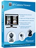 Set up a FREE IP camera monitoring system within minutes!  IP Camera Viewer is an alternative to the flimsy software that is shipped with most network IP cameras. Keep an eye on your home, office, parking area or anywhere you have a IP camera.View...