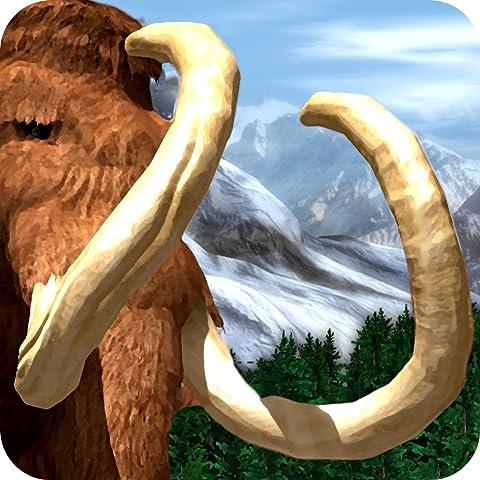 Wildlife Park - WildCreatures [PC Download]