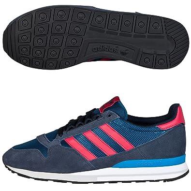 on sale 0f719 a8eba ADIDAS MEN SHOES ZX 500 OG  Amazon.co.uk  Shoes   Bags