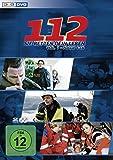 112 - Sie retten dein Leben, Vol. 1, Folge 01-16