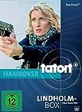 Tatort: Lindholm-Box