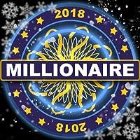The Millionaire New 2018