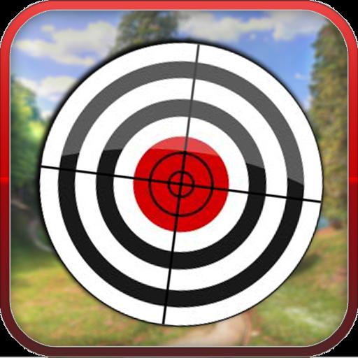 50-targets-free