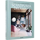 Scandinavia Dreaming: Nordic Homes, Interiors and Design: 2