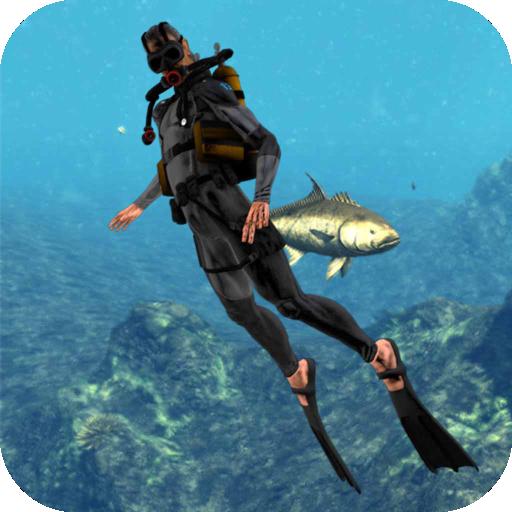 fish-hunting-adventure-underwater-fishing-3d