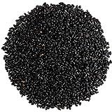 Nigella Orgánica Semillas Comino Negro - Nigella Sativa Semilla Calidad Gourmet 100g
