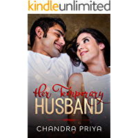 Her Temporary Husband