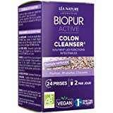 BIOPUR Veggie Colon Cleanser Gélules