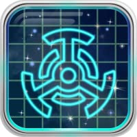 Spaceship Arcade