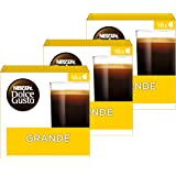 Nescafé Dolce Gusto capsules Grande - 48 koffiecups - geschikt voor 48 koppen koffie - Dolce Gusto cups