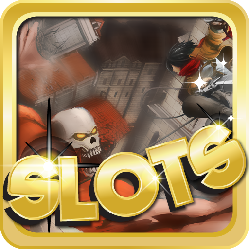 Cleopatra Slots For Fun : Titan Edition - Strike It Rich And Claim Your Fortune!