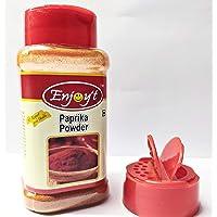 Enjoy't Paprika Powder -70 GMS