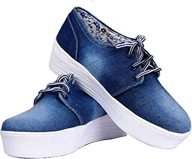 Stylish Popular Casual Sneaker Shoes