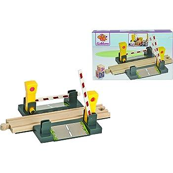 construction bois locomotive smoby