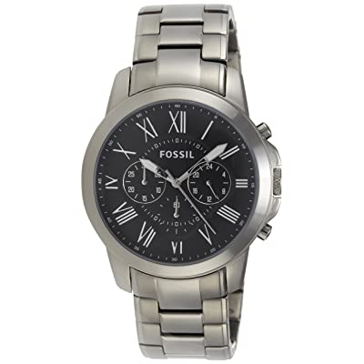 buy watches online at best prices in india buy wrist digital watches online