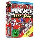 Zurück in die Zukunft - 1-3 Limited Special Edition inkl. Daunenweste (Größe XL) (exklusiv bei Amazon.de) [Blu-ray]
