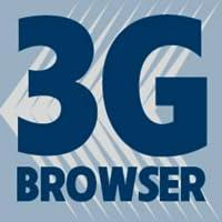 3G Speed Up Internet Browser