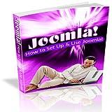How to Use Joomla?