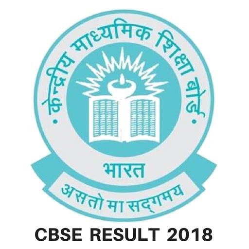 CBSE Result 2018-10th, 12th, NEET, JEE, PMT, UGC
