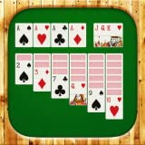Best Microsoft App Jeux - Solitaire Klondike - Classic Solitaire Games For Kindle Review