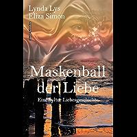 Maskenball der Liebe