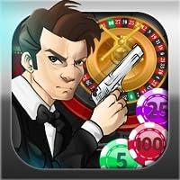Grand Vegas Hitman Roulette Pro