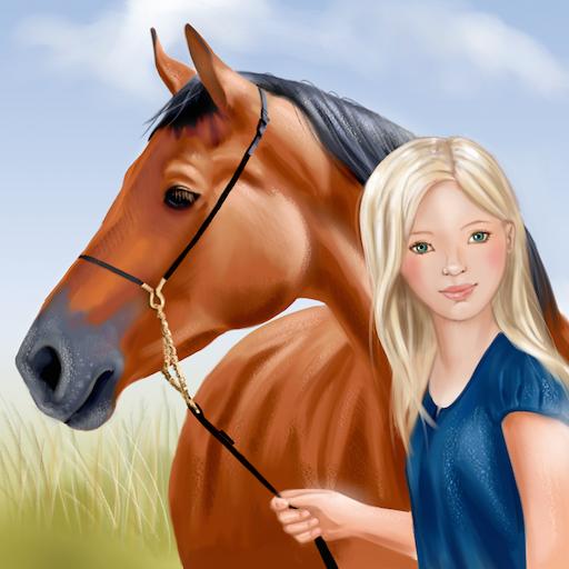 pferde-und-reiter-anziehspass