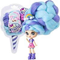 Candylocks Poupee Simple Candylocks (Assort) (Barquette) 6052311 Multicolor