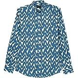 قميص من انتوني موراتو MMSL00426-FA430305