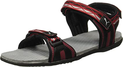 Puma Unisex Nova Sandals
