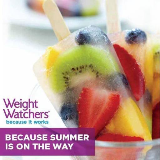 weight-watchers-hastings