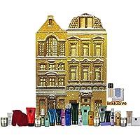 Rituals Adventskalender 2021 Frauen, Beauty Kosmetik Advent Kalender,24 Geschenke, Pflege Weihnachtskalender Frau…