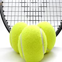 How To Play Tennis - Beginners To Pro Guide. Guaranteed Results - Pro ed.