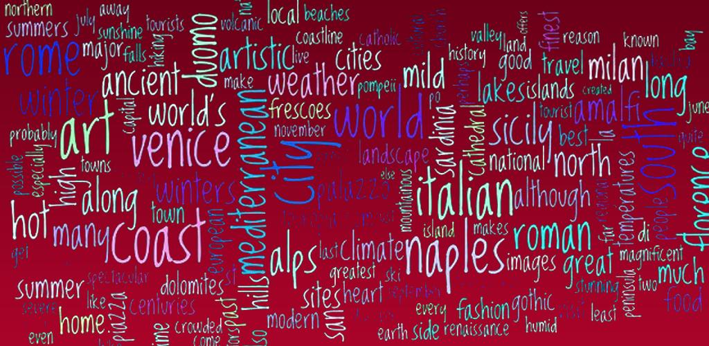 English To Italian Translator Google: Italian English Translator: Amazon.co.uk: Appstore For Android