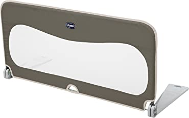 Chicco Barrier for Bed 95 cm (Natural)