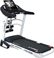 Exercise Amp Fitness Buy Exercise Amp Gym Equipment S Online